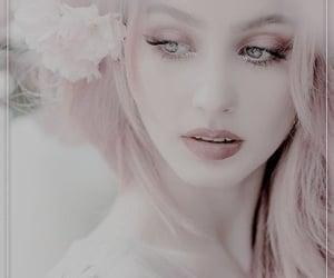 aphrodite, edit, and fantasy image
