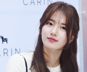 actress, korean, and kpop image