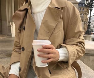 college, article, and fashion image