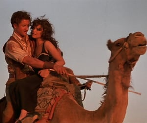 90s, camel, and classic image