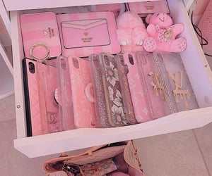 pink and cellphone cases image