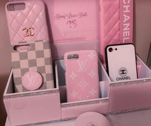 accessories, fancy, and fashion designers image