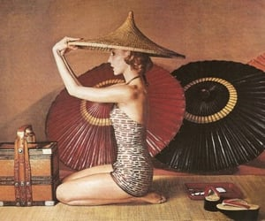1952, visual art, and california image