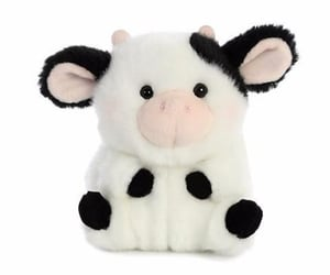 cow and png image