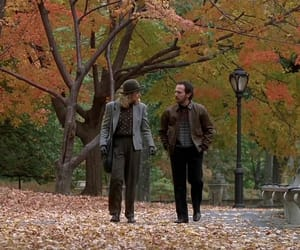 80s, autumn, and classic image