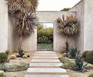 architecture, light, and minimalist image
