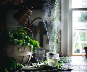 beverage, food, and kitchen image