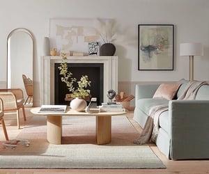 carpet, decor, and furnitures image