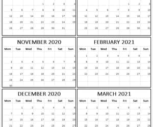 oct 2020 to march 2021 image