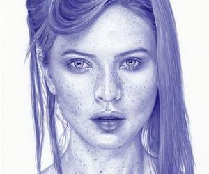 Image by my Artmagazine.com