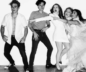 camilamendes, colesprouse, and kjapa image