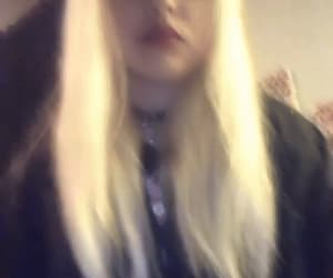 blurry, cut, and cutie image