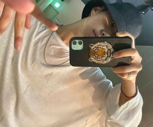 soonyoung, Seventeen, and kwon soonyoung image