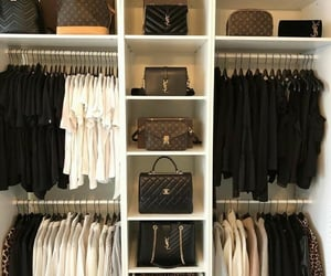 fashion, home, and luxury image