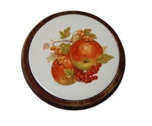 etsy, fruit, and kitchen image