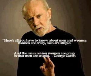 men and women image
