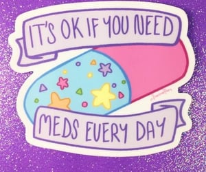 important, life, and mental health image