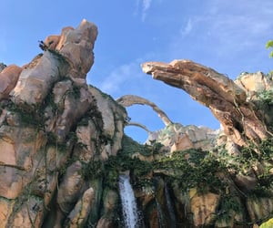 avatar, view, and disney image