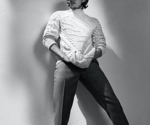actor, style, and daniel andrew sharman image