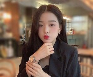 girls, icon, and korean image