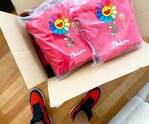 florida, hoodies, and Miami image