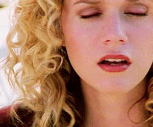 one tree hill, peyton saywer, and gif image