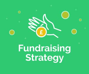 article, free fundraising, and help the poor image