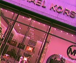 Michael Kors image