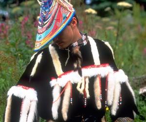 alaska, culture, and indigenous image
