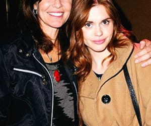 mother and daughter, teen wolf, and tw image