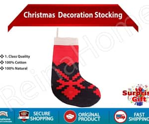 etsy, christmas gifts, and christmas decoration image
