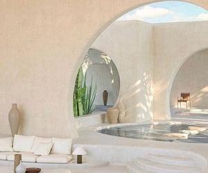 design, charlotte taylor, and desert villa image