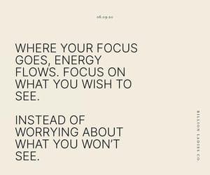 #happy #happiness #positive #positivevibes #moderndesign #moderncalligraphy #modern #growth #mindfulness #mindset #mindful #minimal #minimal #aesthetic #focus #spiritualawakening #spiritual #spirituality #spiritualawakening