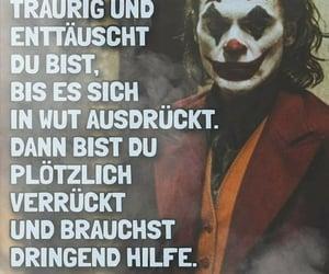 deutsch, wut, and traurig image