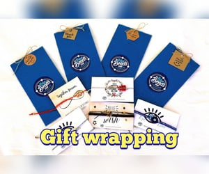 gift, friendship gifts, and moda image