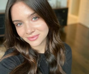 katie stevens, the bold type, and jane sloan image