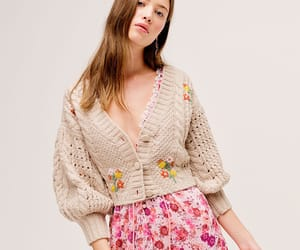 clothes, victoria´s secret, and clothe image