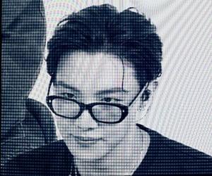 bts, hoseok, and jung hoseok image