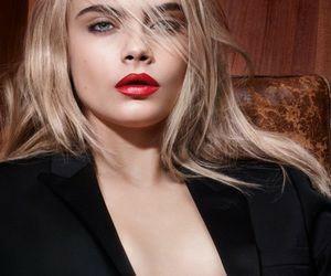 model, models, and cara delevingne image