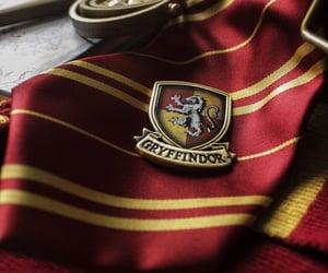 2020, fall, and hogwarts image