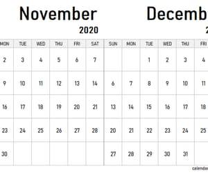 calendar, printable calendar, and calendar template image