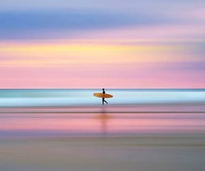 surf and beach image