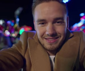 liam payne, night changes, and one direction image