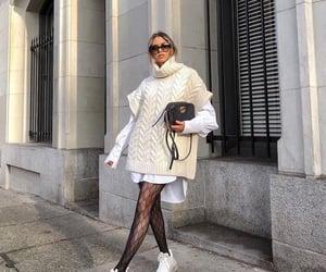 estilo, girl, and ropa image