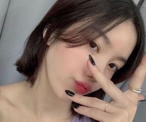 ggs, izone, and kwon eunbi image