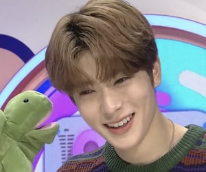 jaehyun, nct, and nct 127 image