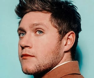 handsome, happy birthday, and niall horan image