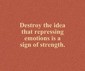 quotes, emotions, and motivation image