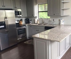 home, kitchen, and home decor image