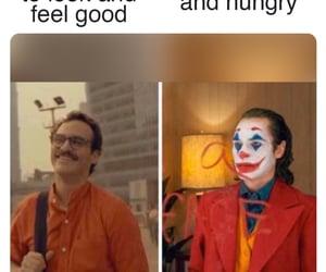 meme, gymaholic, and workout image
